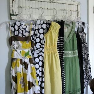 dresses & skirts-spring & easter are coming !!
